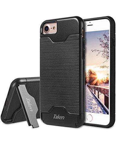taken-iphone-7-funda-ranura-para-tarjetadoble-capa-cubierta-con-soporte-resistencia-a-gota-para-appl