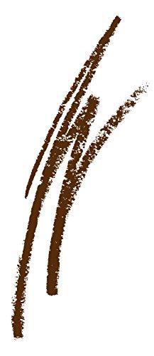 Maybelline Color Sensational Lipliner Nr. 775 Copper Brown, Lippenkonturenstift, für eine makellose Lippenkontur, verhindert ein Verlaufen der Lippenfarbe, 2 g