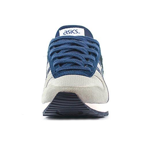 ASICS GT II Blau