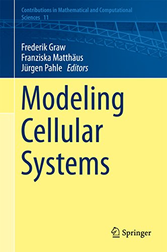 modeling-cellular-systems-contributions-in-mathematical-and-computational-sciences