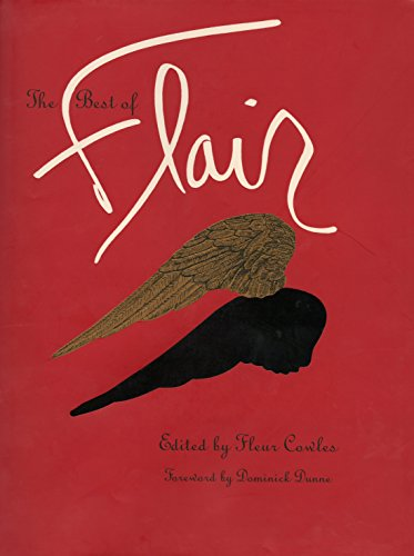 The Best of Flair (Rizzoli Classics)
