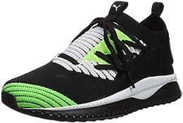 scarpe puma bambina 29