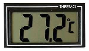 Cora 000120103 Thermomètre digital