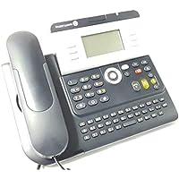 Amazon.it  Alcatel lucent - 20 - 50 EUR   Telefonia fissa e accessori ... 9b7e34414fcc