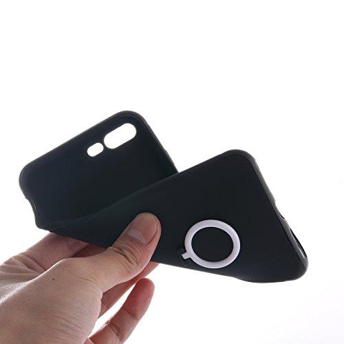 Hülle für iPhone 7 plus , Schutzhülle Für iPhone 7 Plus Trennbare Crazy Horse Texcture Horizontale Flip Reißverschluss Ledertasche mit Card Slot && Brieftasche & Foto Frame & Lanyard ,hülle für iPhone White