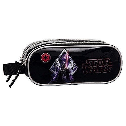 mäppchen 2 C. Darth Vader ()