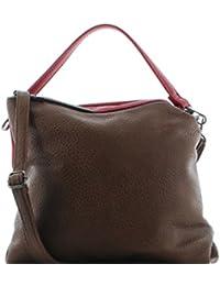 420b764502163 Suchergebnis auf Amazon.de für  Funbag Handtaschen - Nicht ...