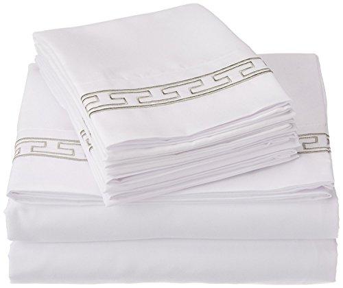 superior-ensemble-de-draps-183-x-213-cm-doux-lger-et-rsistant-aux-froissements-broderie-royale-dans-