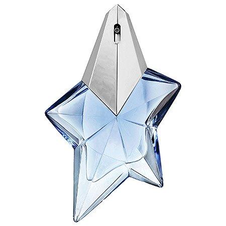 THIERRY MUGLER - ANGEL Eau De Parfum vapo refillable 25 ml-mujer