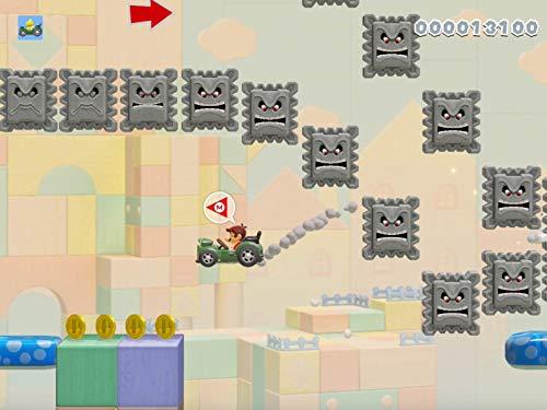 Extreme Mario Kart