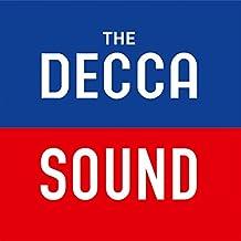 The Decca Sound