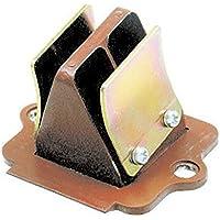 Membranblock mit Membranen Vespa ET2 50 C16 - Vergaser 97-03