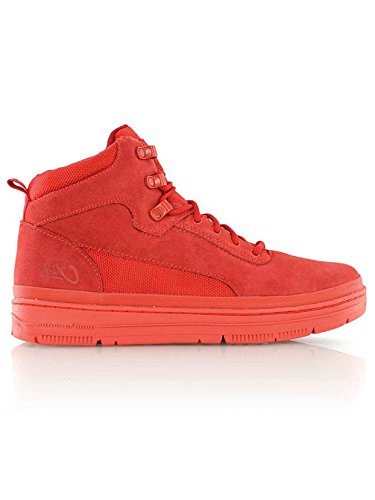 K1X - Boots GK 3000 LE MK3 - X-red X-Red