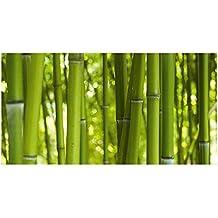 Suchergebnis Auf Amazon De Fur Fensterfolie Bambus