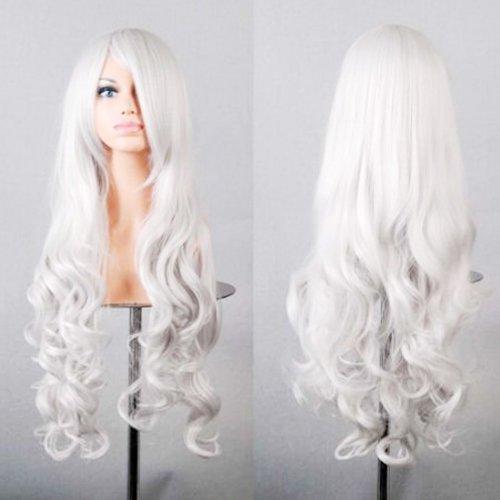 doramior-r-32-80cm-spiral-curly-cosplay-perucke-weiss