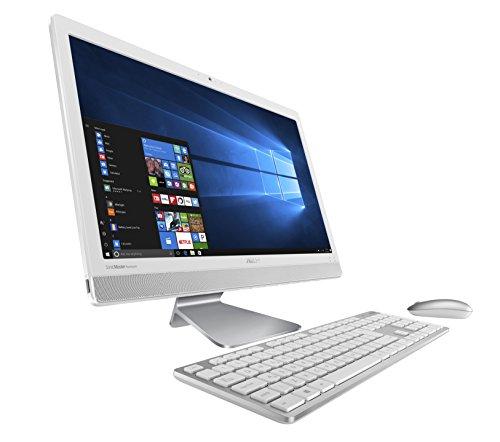 Asus-V221ICUK-BA018T-5461-cm-215-Zoll-All-in-One-Desktop-PC-Intel-Core-i5-1000GB-Festplatte-8GB-RAM-Win-10-silber
