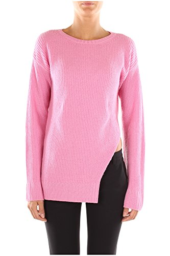 PINKO WHITE Donna Abbigliamento Virtual Products (Product Code 1w10jp/y224/rosa fuxia)
