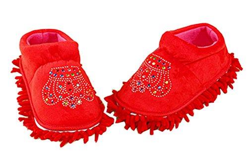 belle-coton-chaussons-amovible-et-lavable-tout-talon-inclusive