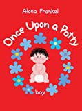 Once Upon a Potty - Boy