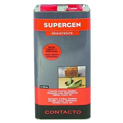 tesa-62600-00000-10-supergen-colle-contact-resistant-en-boite-carree-5-l