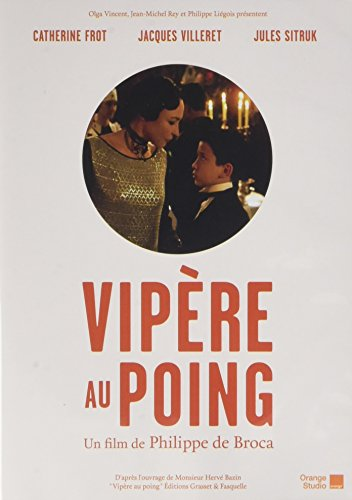2004 AU TÉLÉCHARGER VIPERE POING