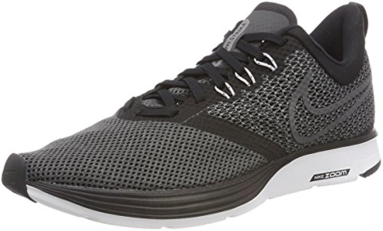 Nike Zoom Strike Scarpe da Corsa Uomo   Reputazione affidabile    Uomini/Donne Scarpa