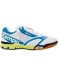Kempa Cyclone Women, Chaussures de Handball femme