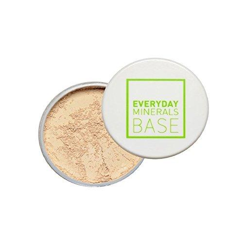 everyday-minerals-jojoba-base-3w-golden-beige-by-everyday-minerals