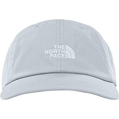 The North Face the Norm Hüte von NOS39|#The North Face auf Outdoor Shop