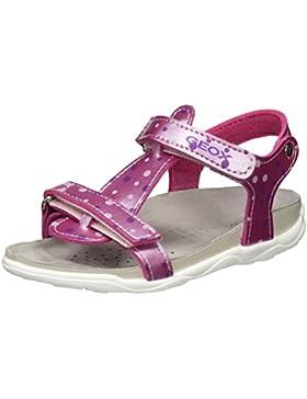 new arrival 75825 954cd La Senorita Elsa Frozen scarpe c | Fuoco di Moda | www.fuocomoda.com