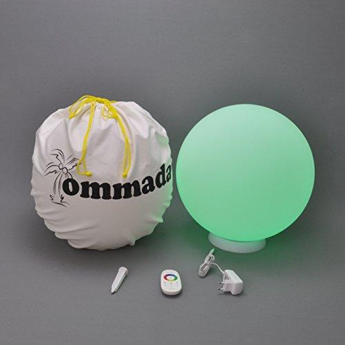 ommada OM-40-IRC