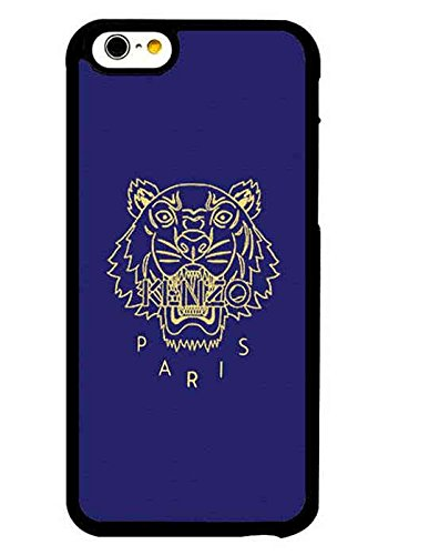 iphone-6-6s-47-funda-carcasa-case-kenzo-brand-logo-artsy-tpu-phone-case-cover-ppnnolalab