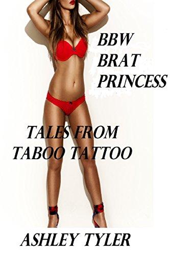 Bbw tales com