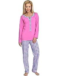 Be Mammy Mujer Lactancia Pijamas Dos Piezas Alice