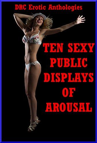 erotic-stories-public-sex-lick-out-black