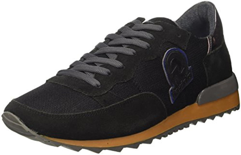 Invicta Scarpa, scarpe da ginnastica a Collo Basso Basso Basso Unisex – Adulto | Trendy  | Maschio/Ragazze Scarpa  cf5257