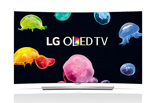 LG 65EG960V - Televisor...