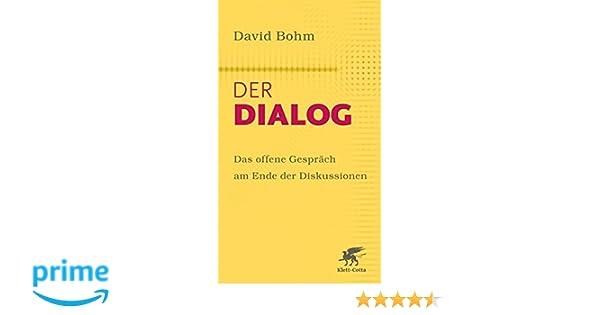 dialog als kunst gemeinsam zu denken ehporganisation