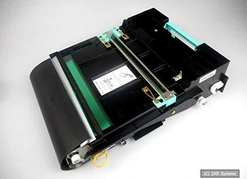 Original QMS Ersatzteil: OPC Transfer Belt 1710064-001B für QMS 1000, NEU - Opc Belt