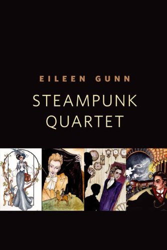 steampunk-quartet-a-torcom-original