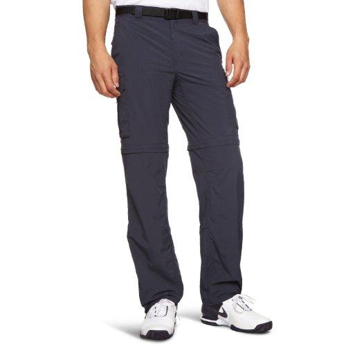 columbia-pantaloni-convertibili-silver-ridge-uomo-blu-439-34-32