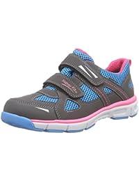 Superfit Jungen Lumis Sneakers