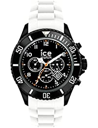 ICE-Watch Herren-Armbanduhr 013707