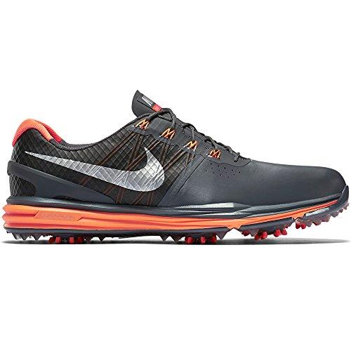 Nike Lunar Control 3 Scarpe da golf