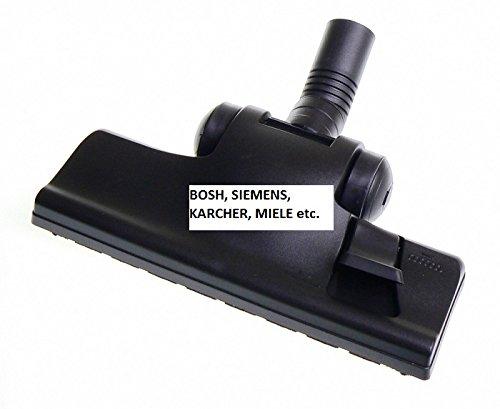 spazzola per pavimenti Model 449A spirapolvere Strumento