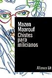 Chistes para milicianos (Alianza Literaria (Al))