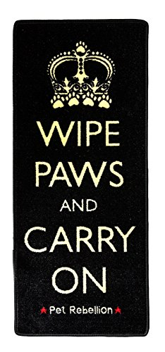 pet-rebellion-wipe-paws-and-carry-on-45-x-100-cm