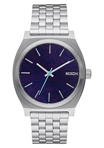 Montre NIXON TIME TELLER homme où femme A045230