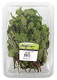 Jager - Minze Ganze Blätter - 150g