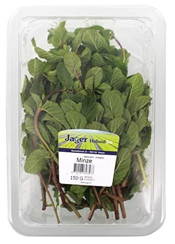 Blätter - 150g ()